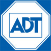 Adt security services sa