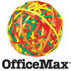 Office Max, S.A.
