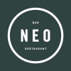 NEO Restaurant & Bar