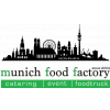 munich food factory GmbH