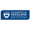 University of Auckland, New Zealand