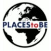 Places to Be GmbH