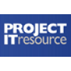 Project-It Resource