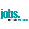 jobs in time medical GmbH