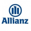 Allianz Investment Management Luxembourg