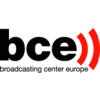BCE Broadcasting Center Europe S.A.