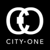 CITY ONE LUXEMBOURG