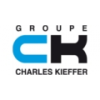 Charles Kieffer Group SA