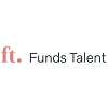 Funds Talent Luxembourg Sàrl