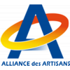 Groupe Guy Rollinger Alliance des Artisans