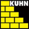 Kuhn Construction S.A.
