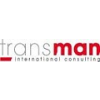 Transman International Consulting