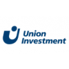 Union Investment Luxembourg S.A.