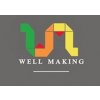 Well Making