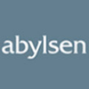 Abylsen Luxembourg