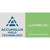 Accumalux Group