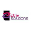 Activ Solutions