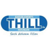 Ameublements Thill