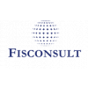 FISCONSULT S.A.