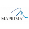 Maprima Luxembourg S.A.