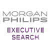Morgan Philips Executive Search Luxembourg