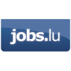 Stratego International