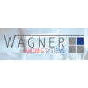 Wagner Building Systems