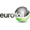 Eurofoil Luxembourg S.A.