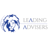 Leading Advisers Luxembourg SA