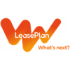 LeasePlan Luxembourg