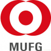 MUFG Lux Management Company S.A.