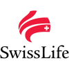 Swiss Life Luxembourg S.A.