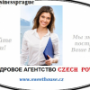 Czech Power Consulting