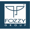 FOZZY group logistic