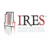 First Realty Brokerage