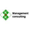 Management Consulting, Kiev, Ukraine - Recruitment