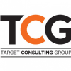 Target Consulting Group