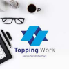 Topping Work