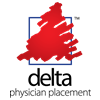 Delta Physician Placement
