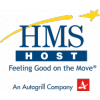Best MGR Assistant Unit Jobs and Salaries