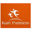 Kare Partners