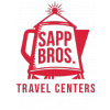 Sapp Bros Travel Centers