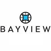 Bayview Retirement Community