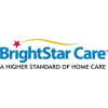 BrightStar Care of North Seattle