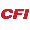 CFI (via JobVid Network)