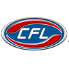 CFL (via JobVid Network)
