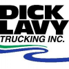 Dick Lavy Trucking