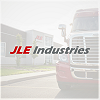 JLE Industries, LLC