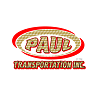 Paul Transportation Inc.