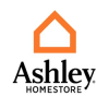 Ramsey - Ashley Furniture Company Drivers-Transportation